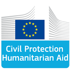 European Commission's Humanitarian Aid and Civil Protection (ECHO)