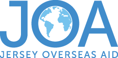 Jersey Overseas Aid Commission