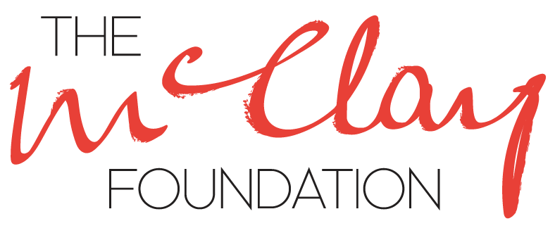 The McClay Foundation