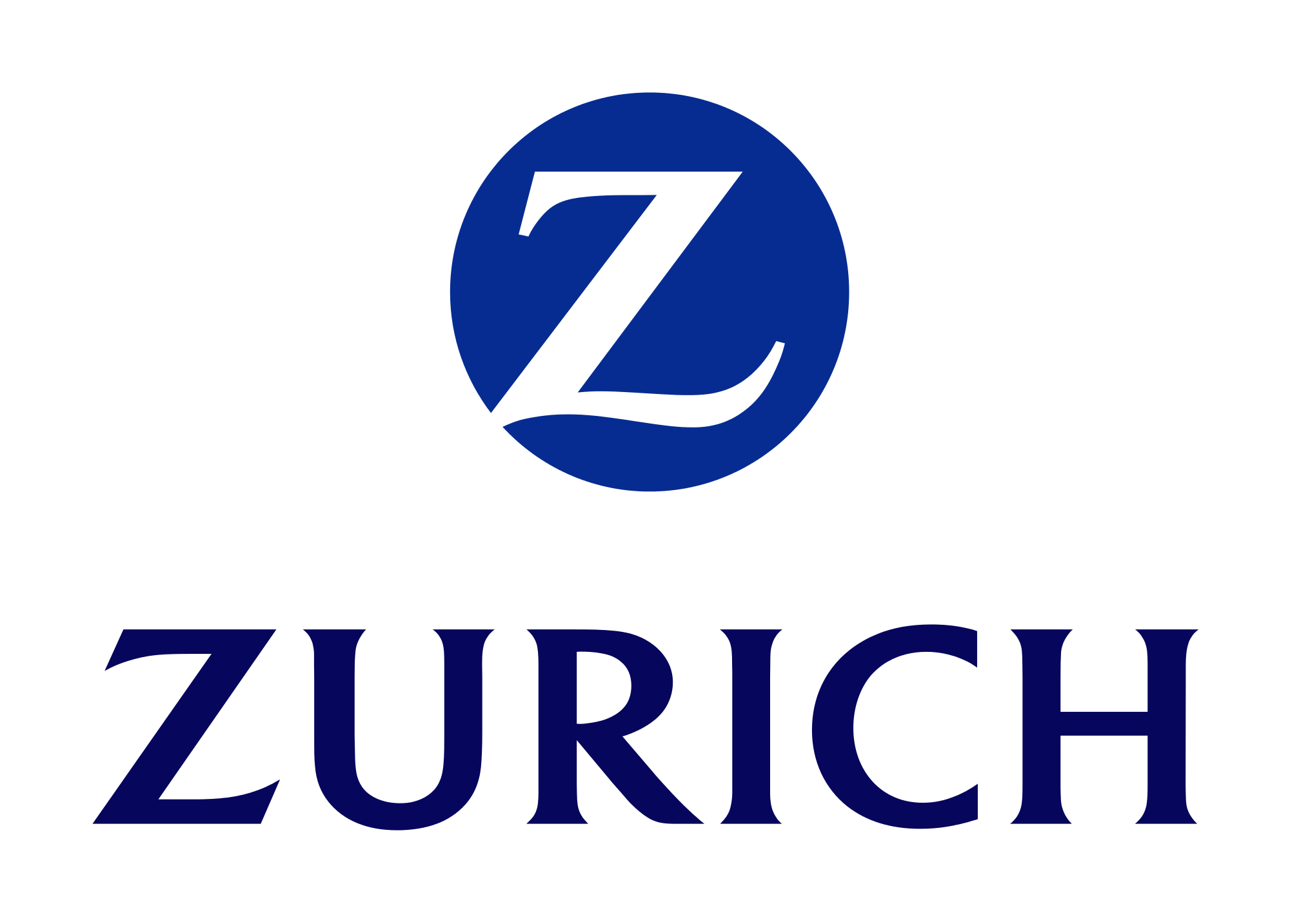 The Z Zurich Foundation