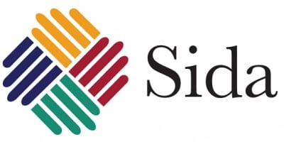 Swedish International Development Cooperation Agency (SIDA)