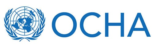 UN Office for the Coordination of Humanitarian Affairs (OCHA)