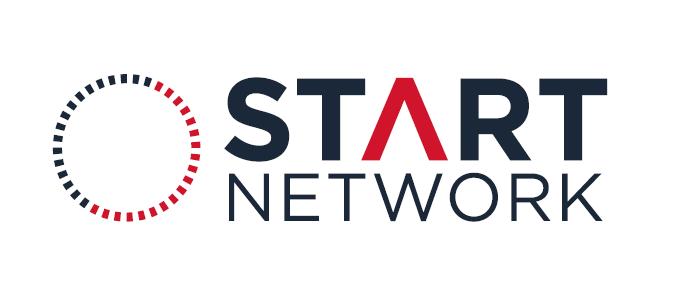 The Start Network