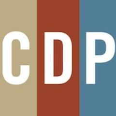 Centre for Disaster Philanthropy (CDP)