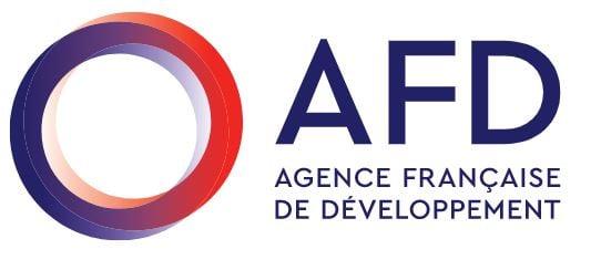 Agence Française de Développement (French Development Agency)
