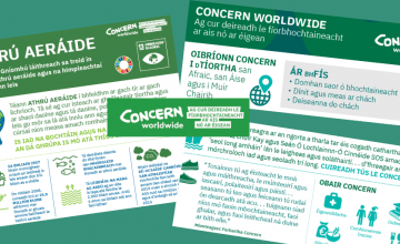 AC.2020.Concern Irish Language Resources