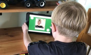Sam looks at Concern Active's new app