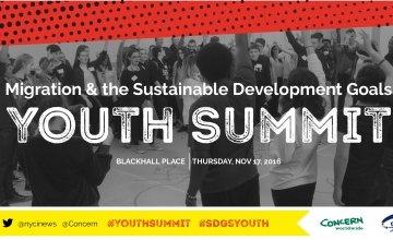 Youth Summit graphic.jpg