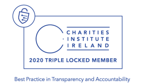 Triple Lock logo