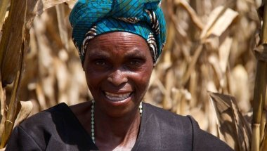 The key facets of successful conservation agriculture