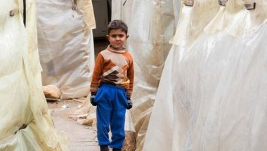 Paying the Price: why donors must take a new approach to the Syria crisis