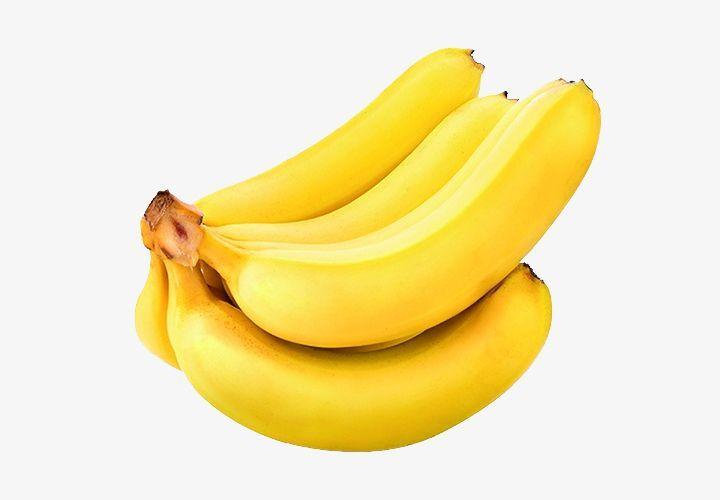Bananas_New