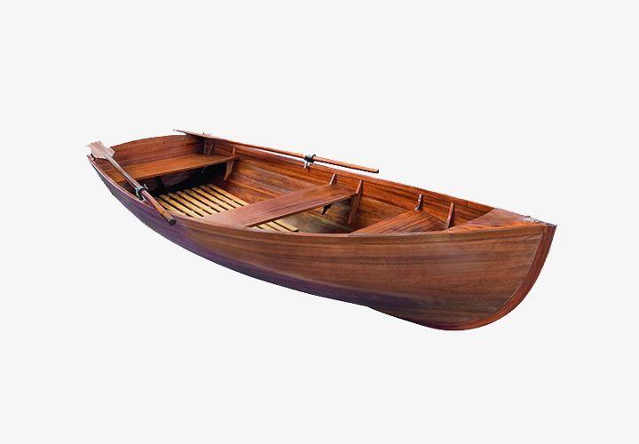 Boat_new