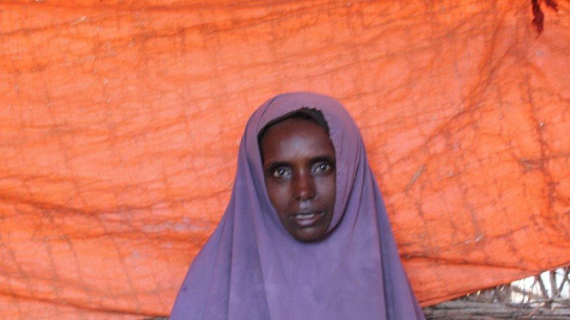 ECHO Somalia 2