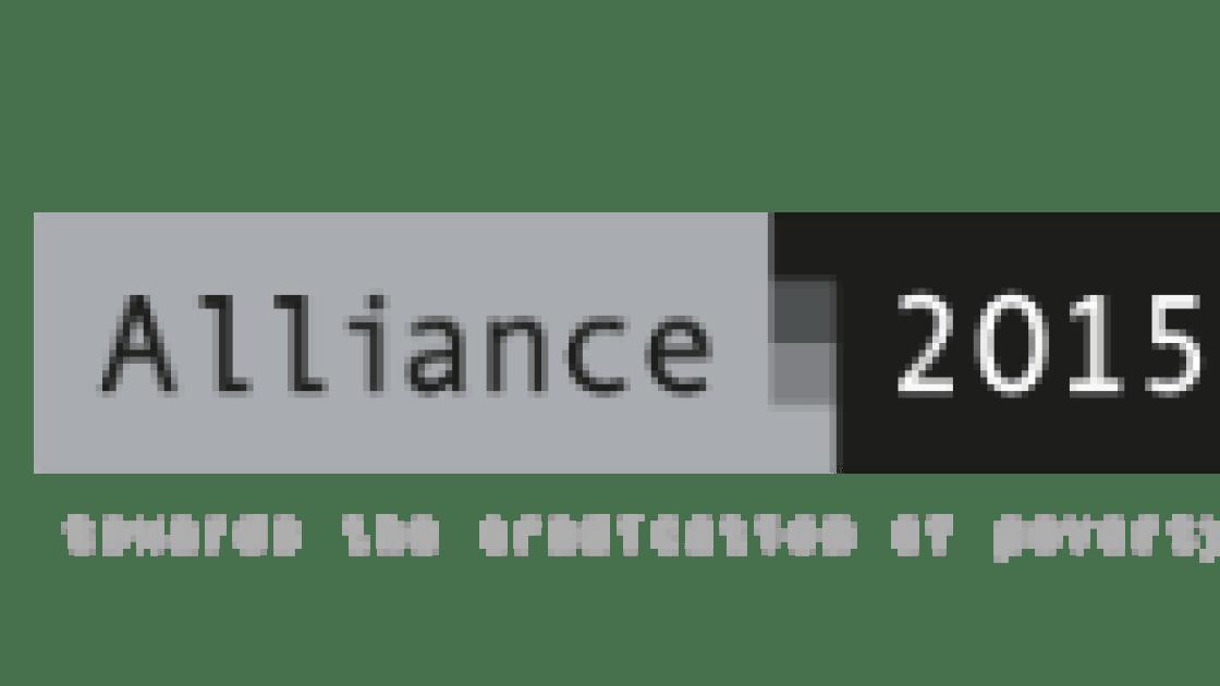 alliance2015_logo_100
