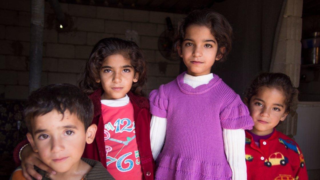 27670_Syria_blog.jpg
