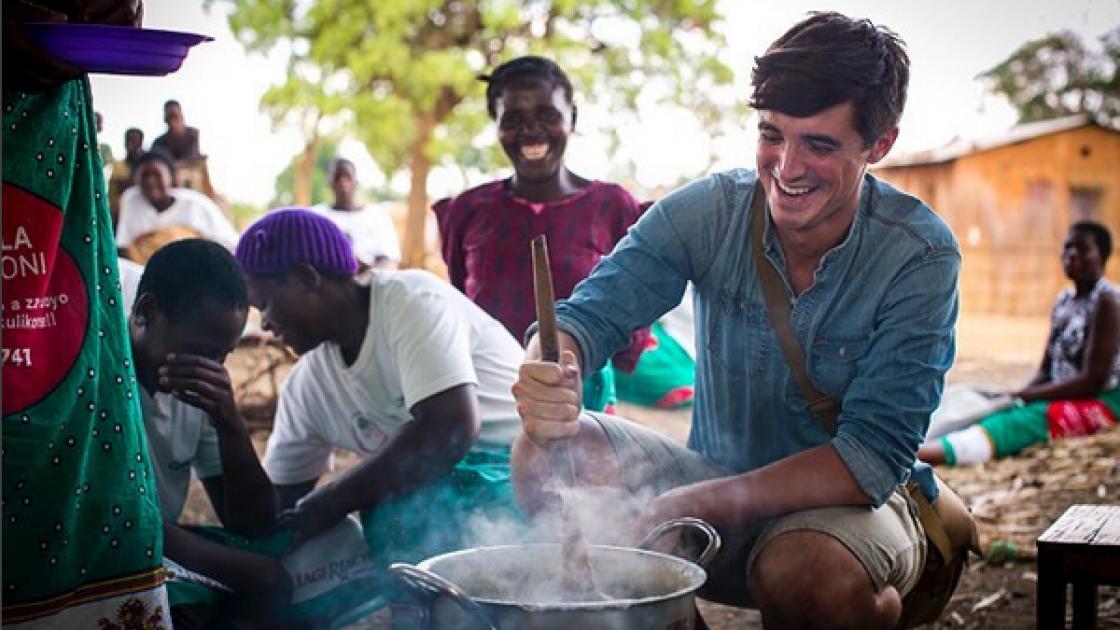 Donal Skehan in Malawi.png