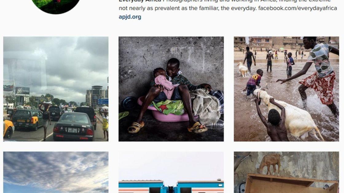 Everyday_Africa_screenshot.jpg