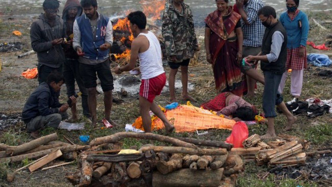 Photo credit: Danish Siddiqui/Reuters, courtesy Trust.org