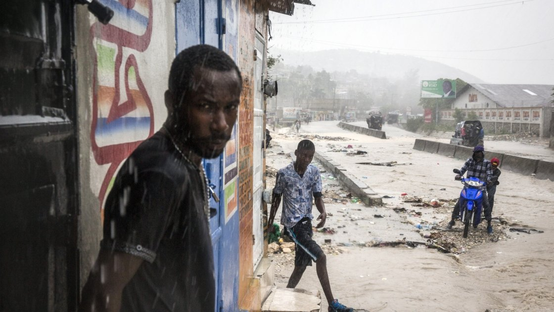 Haiti_08.jpg