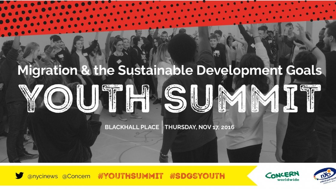 Youth Summit welcome back after lunch-17.jpg