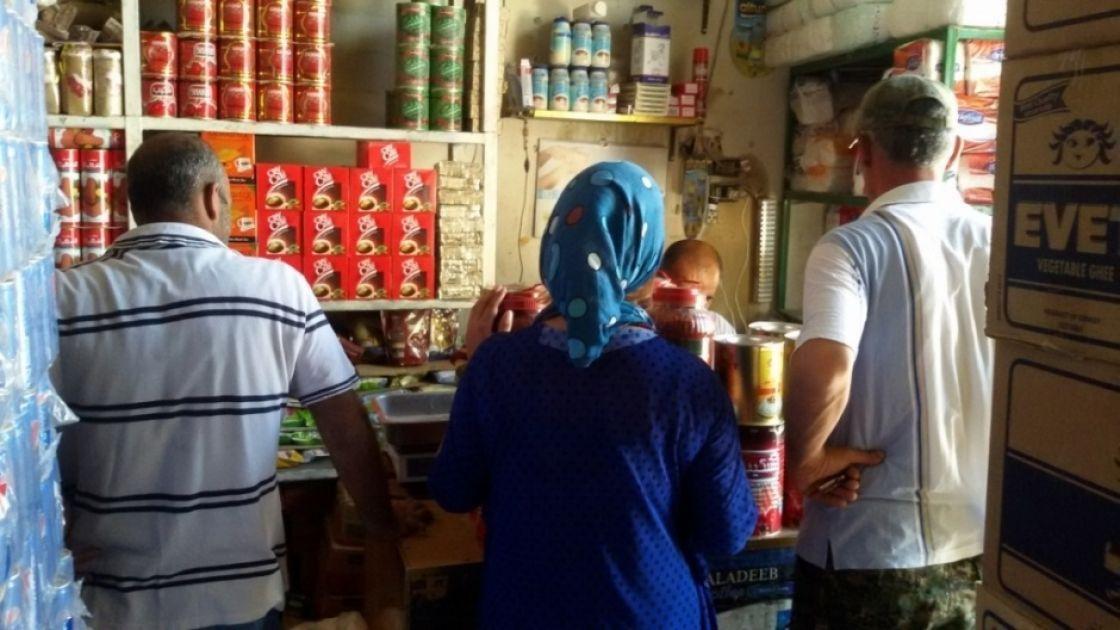 syria_shop.jpg