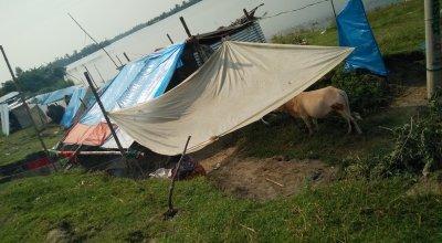 Bangladesh floods