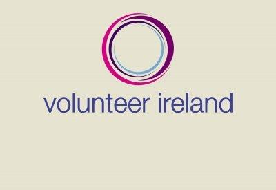Volunteer Ireland