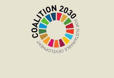 Coalition 2030